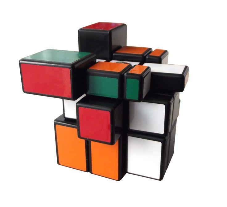 Cube.png by Adagem.deviantart.com on @DeviantArt