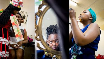 X-actly!: Digital Advertising Fashion Show 2016 #Fashion #FashionDesign #FashionMakeup #Hair&Makeup #Runway #DigitalAdvertisingFashionShow #AvantGarde #Nwsd #NwsdProud