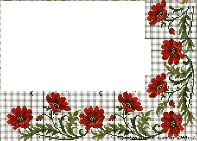 10354737_320801388100657_4712260130211599074_n.jpg (632×452)