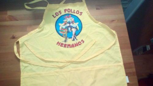 Breaking-Bad-Los-Pollos-Hermanos-apron
