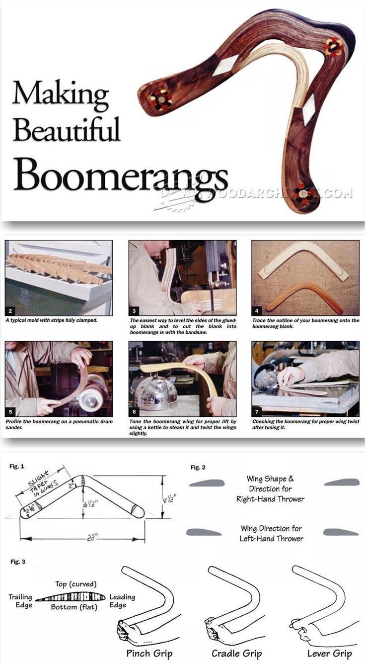 Mejores 88 im genes de planos juguetes madera en pinterest for Planos de carpinteria de madera