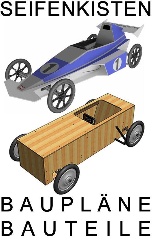 Webshop Go Carts Kinder Autos Motorrad Modelle Und Selber Bauen
