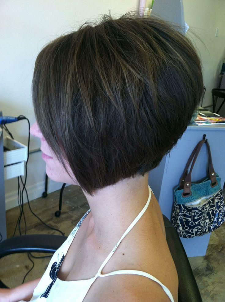 Hair Salons Long Beach Washington