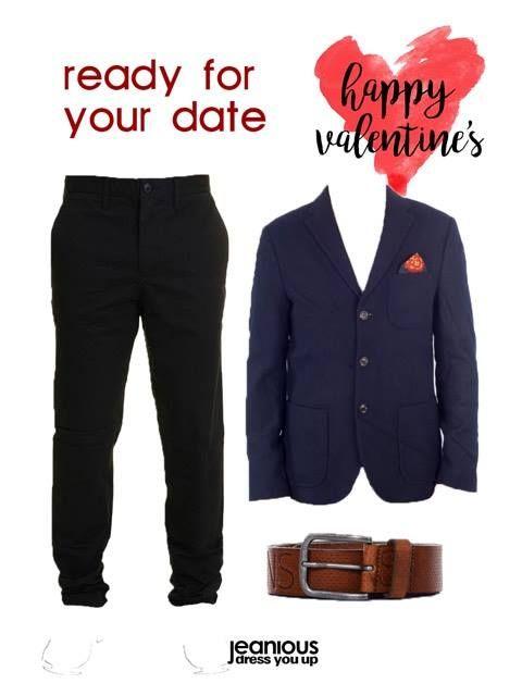 #jeanious #dressyouup #fashiondiaries #ootd #shopping #shoppingonline #greekfashion #greekfashionbloggers #greekfashionistas #jeffreycamber #loveshoes #love #instafashion #instagood #instacool #instadaily #photooftheday #valentine #celebration