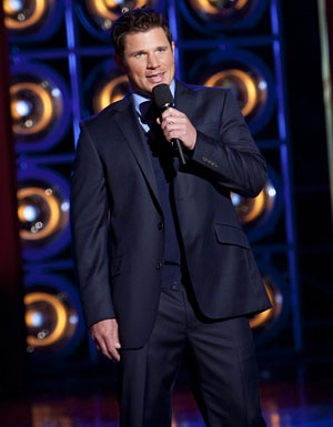 Hottie of the Day - Nick Lachey: At Home, Catch Pin, Nick Lachey, Species Hotti, Lachey Celebrity, Mmm 3 Nick, Awesome Pin, Lachey Awesome, Favorite Meals