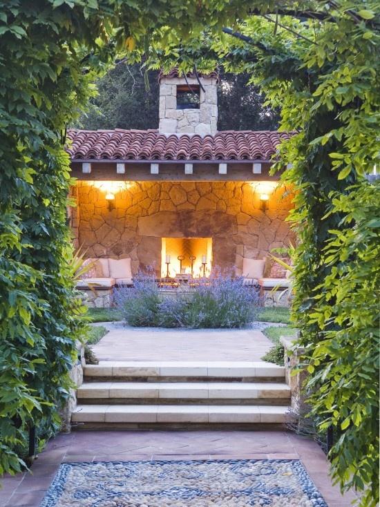 21 best french gardens images on pinterest gardening for French garden design