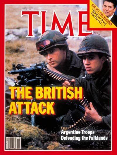 Google Image Result for http://blogs.the-american-interest.com/wrm/files/2010/03/Time_Magazine_Falklands_War_1982.jpg (Falkland Islands War)
