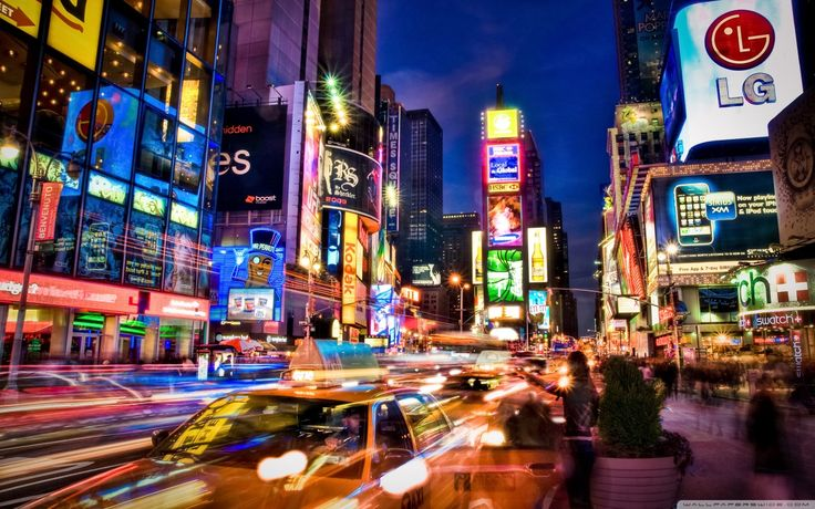 This city is on my list of traveling. I am ready to visit and experiment this journey. I feel that I will feel forever young and happy with all those beautiful lights in the city.