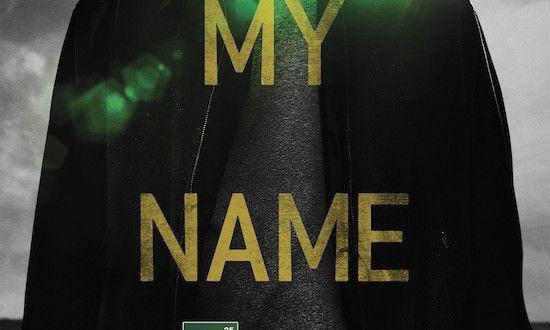 http://nerdpride.com.br/heisenberg-recita-o-poema-ozymandias-em-novo-teaser-de-breaking-bad/