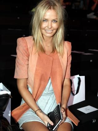 Google Image Result for http://resources1.news.com.au/images/2010/05/03/1225861/551905-lara-bingle-at-rafw.jpg