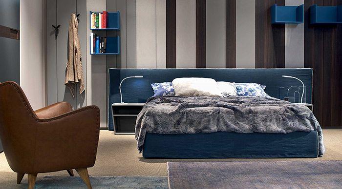 25 migliori idee sulle tendenze accessori per camera da for Accessori camera da letto