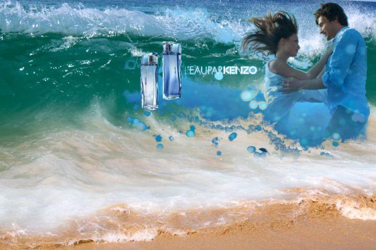 Летние FRESH Ароматы ЛЕТНИЕ FRESH АРОМАТЫ http://de-buti.ru/news/Letnie-FRESH-Aromaty Многогранность свежести водяных ароматов.  С самого первого дня своего существования они завоевали немалую популярность и обрели поклонников во всем мире. Их еще называют морскими, озоновыми и океаническими.  Впервые водяные ароматы были созданы не так давно – в 1990-е годы.  Водяные парфюмы отличаются своим легким морским характером, волнующей и свежей водной стихии. Водяные к