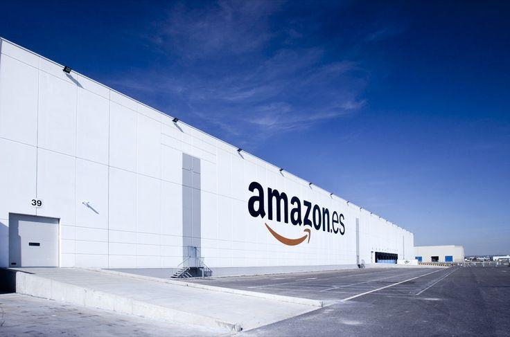 Código Promocional Amazon Códigos descuentos Amazon Junio 2015