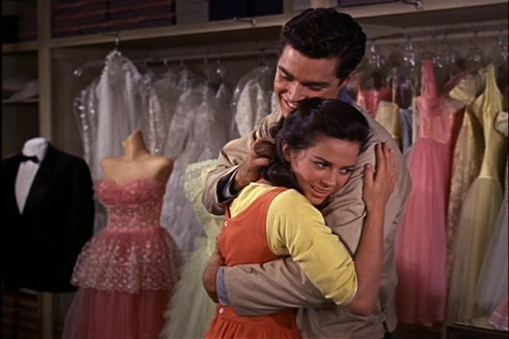 25+ Best Ideas About West Side Story On Pinterest