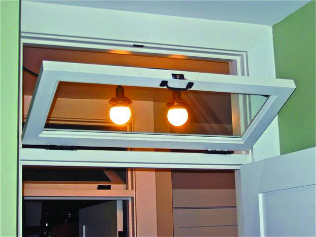 Outstanding Exterior Transom Windows That Open Exclusive On Home Decor Gallery Transom Windows Above Door Decor Doors And Floors
