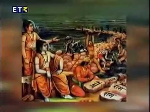 """Μην χάσετε το συναρπαστικό ταξίδι στους μαγικούς δρόμους της Ινδίας και του Ινδικού πολιτισμού, με περιηγητές τους αστροφυσικούς Μάνο Δανέζη και Στράτο Θεοδοσίου στο 27ο επεισόδιο της σειράς """"το Σύμπαν που αγάπησα». www.diavlosbooks.gr"""