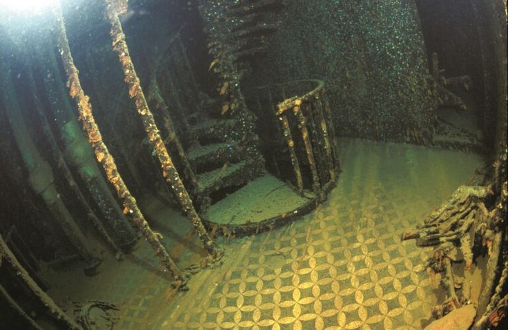 17 best images about hmhs rms britannic the forgotten