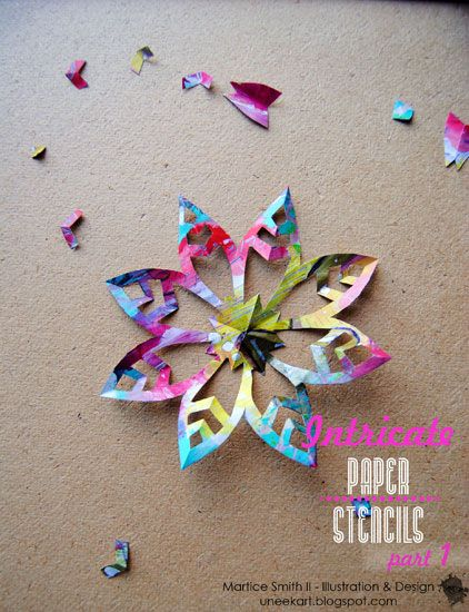 79 best Crafting Supply DIY images on Pinterest - phone book example