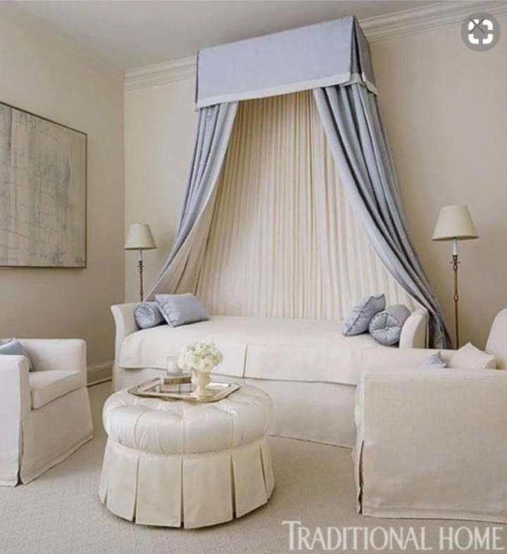 Italien Meubles Classique Italienne Meubles Chambre Italienne Ensembles Italienne Interieurluxemoderne With Images Luxurious Bedrooms Bedroom Design Blue Couch Decor