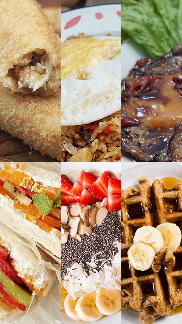 video  sarapan praktis ide makanan resep makanan makanan Resepi Soto Ayam Kelantan Enak dan Mudah