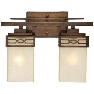 Zen Bathroom Lighting Fixtures 112 best craftsman bath images on pinterest | bathroom ideas