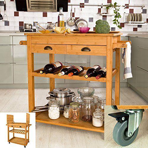 41 besten Einrichten und Wohnen Bilder auf Pinterest Wohnzimmer - küchenmöbel neu streichen