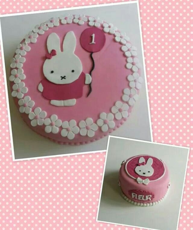 25 beste idee n over roze eerste verjaardag op pinterest de eerste meidenverjaardag prinses - Decoratie slaapkamer meisje jaar ...