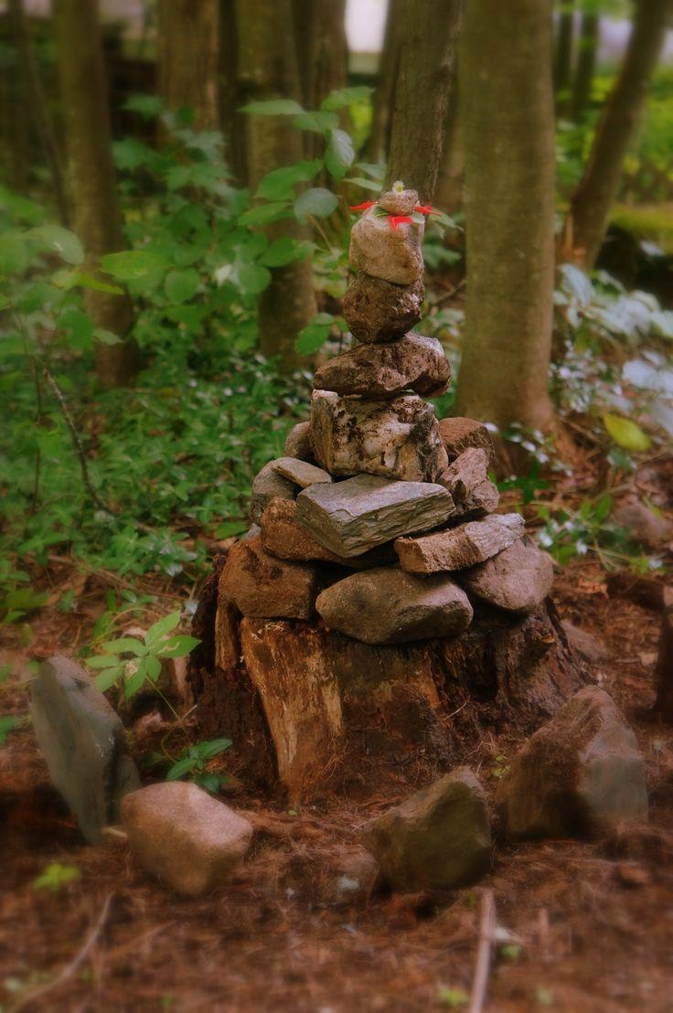 Atelier Land Art Spirituel-2016