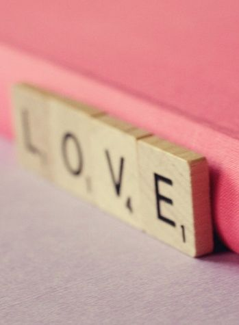 the LOVE word http://ultimatedatingsystem.com/