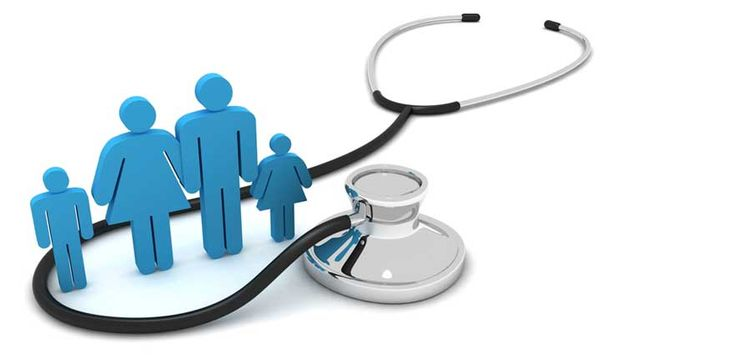 Medical Clinic Los Angeles specialists provide pediatric care Monday to Saturday... 1