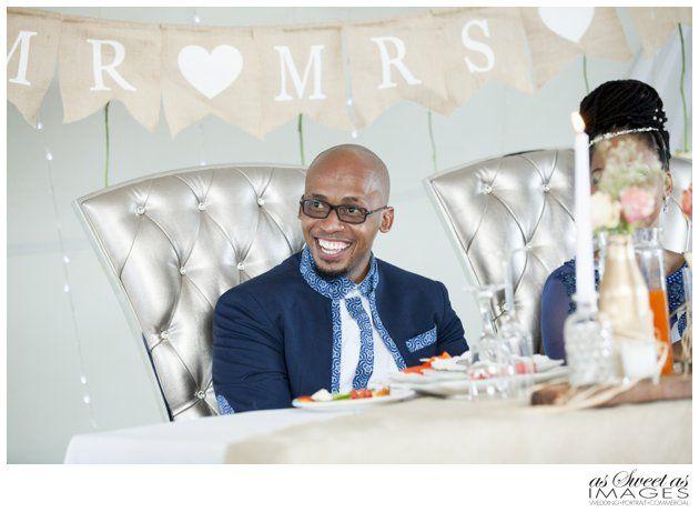 Wedding Photographer Rustenburg_0117