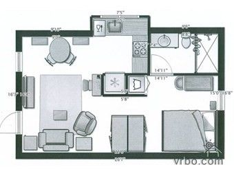 164 best images about if i ever built a house on pinterest for Best floor plan ever