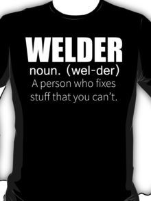 welding funny shirts - Google Search