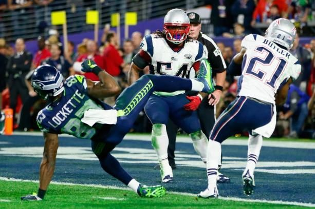 Super Bowl 2015 Ticket Prices Most Expensive Ever - I4U News
