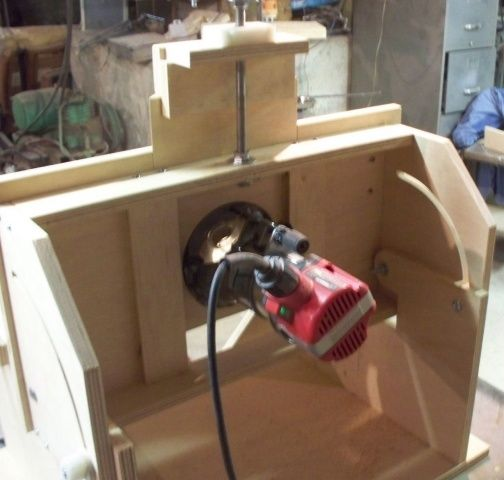 17 best images about handy man on pinterest power tools for Best horizontal router table