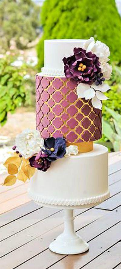 Belle Cakes Geelong
