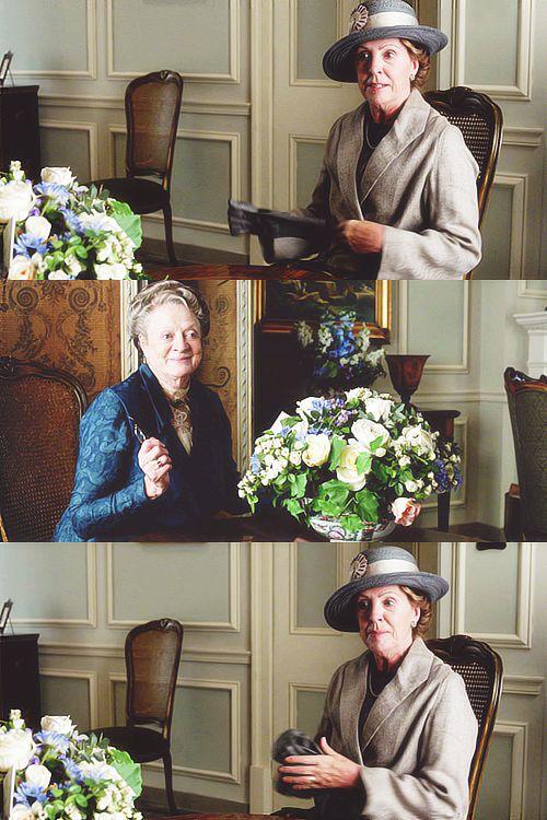 3919 best Downton Abbey images on Pinterest   Downton ...