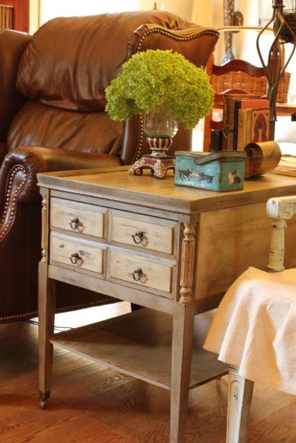 1000 Images About Coco Annie Sloan Chalk Paint On