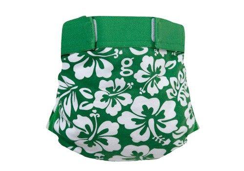 Culotte little gPants gDiapers Go Aloha - http://www.lilinappy.fr/culotte-little-gpants-gdiapers-go-aloha.html