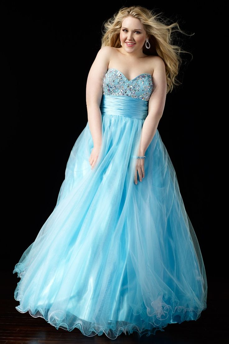 best prom images on pinterest disney clothes disney fashion