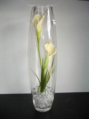 Best 25 Flower Vases Ideas On Pinterest