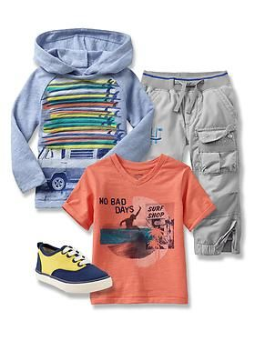 Outfits Clothing red Outfit Gap for   Boy and max Set   Boys Toddler Ready  Clothing  Featured air Boy Clothing    david   Clothing  Toddler Boy sale Baby Toddler Justin