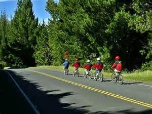 Maui Volcano Bike Ride