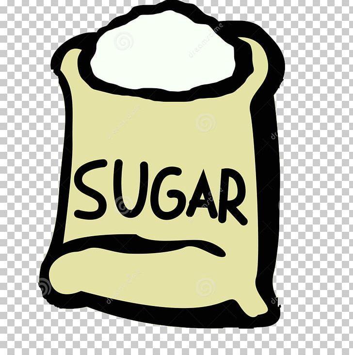 Brown Sugar Sugar Packet Png Bag Brand Brown Sugar Clip Art Food Png Clip Art Brown Sugar