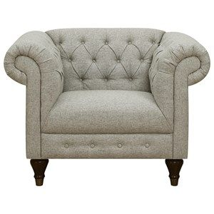 Coaster Donny Osmond Home - Find a Local Furniture Store with Coaster Fine Furniture Donny Osmond Home
