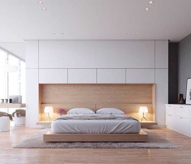 41 besten Anbau schlafzimmer Bilder auf Pinterest Moderne - zirbenholz schlafzimmer modern