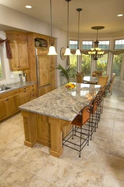 73 Best Images About Kitchen Countertops On Pinterest Undermount Sink Rivers And Home Collections