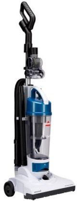 25 best ideas about lightweight vacuum on pinterest