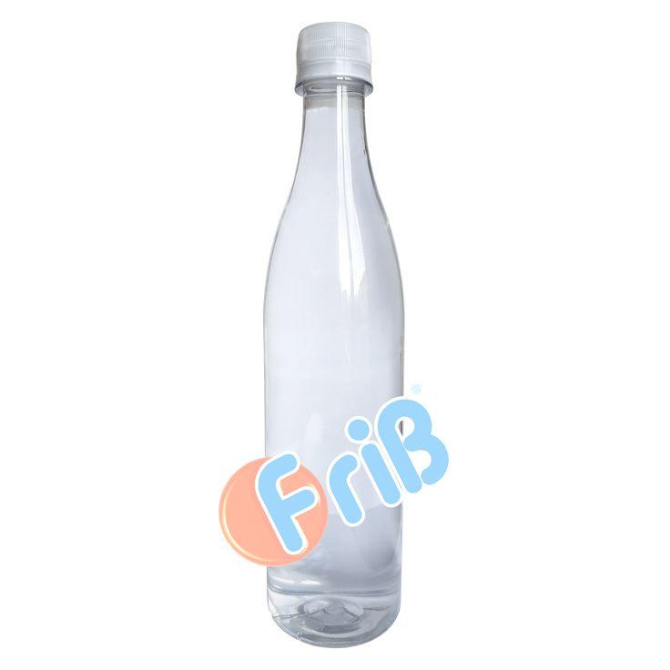 Ref. G8 www.aguafrib.com