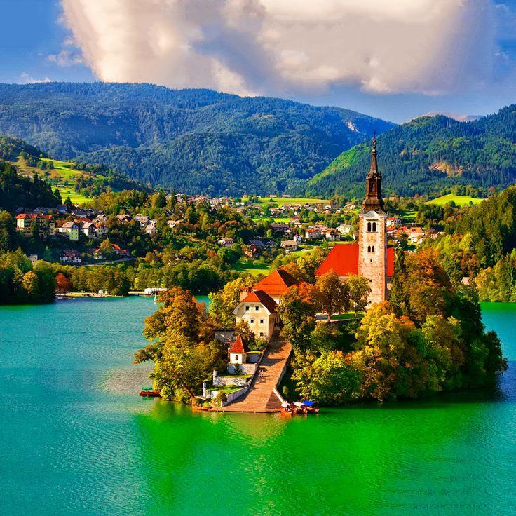 Alplerin 5 masal ülkesi tüm ekstra turlar ve çevre gezileri dahil sadece MNG Turizm Elit Turlar ile…  bit.ly/MNGTurizm-slovenya-avusturya-almanya-isvicre-fransa-turu-s